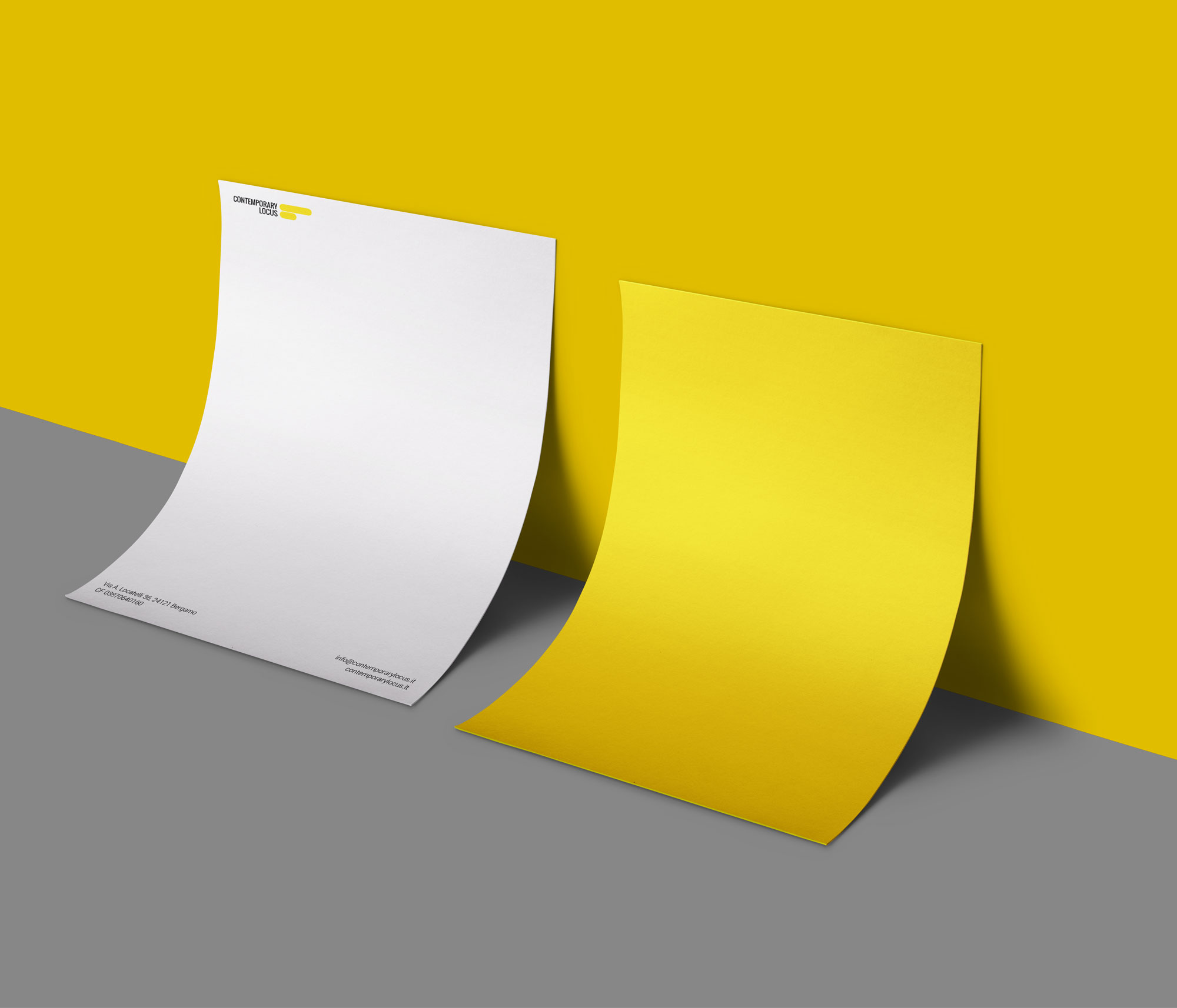 Letter-Paper-Brand-Mockup-02