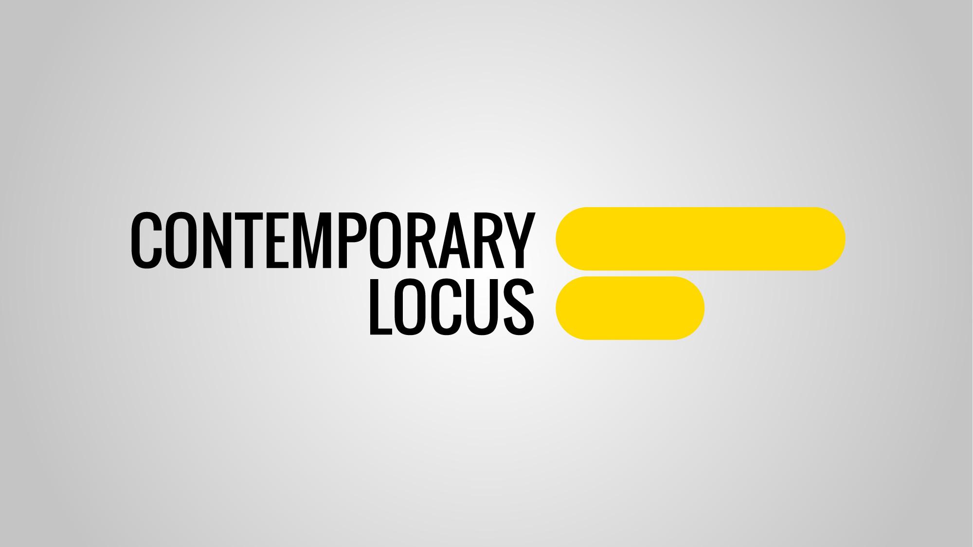 Logo-001