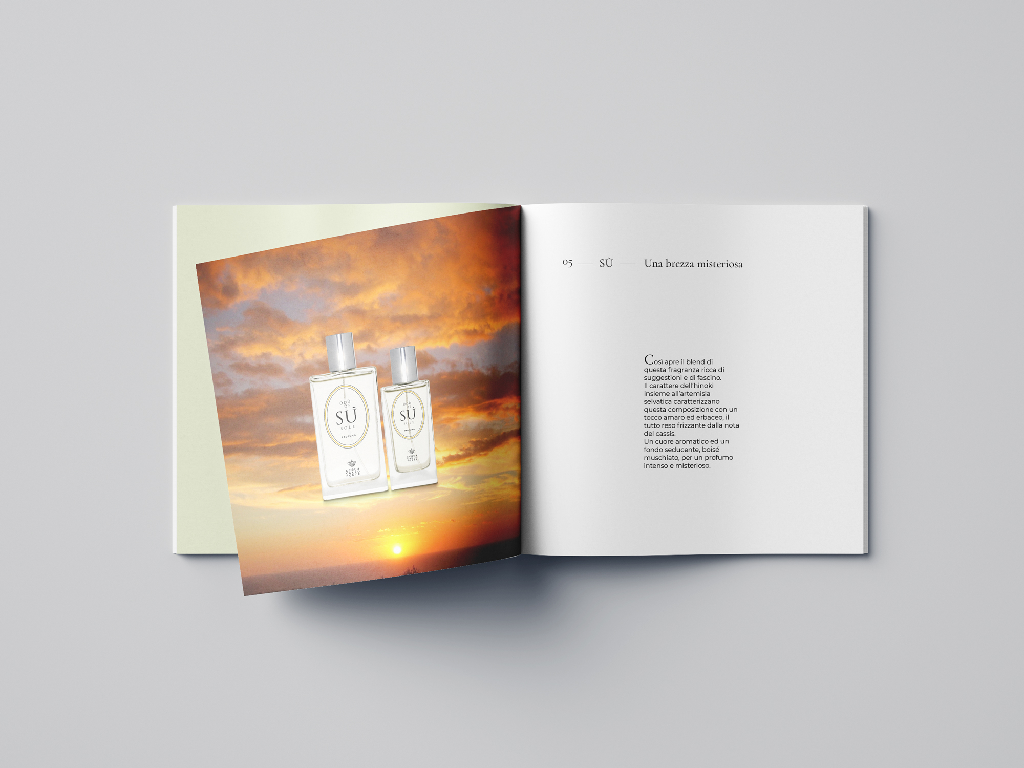 Brochure_Acqua-Carloforte_05