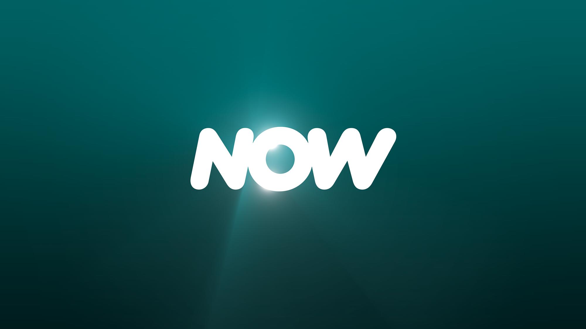 NOWSmartStick_Retail_PACK2_Render_S-front_S-back_2