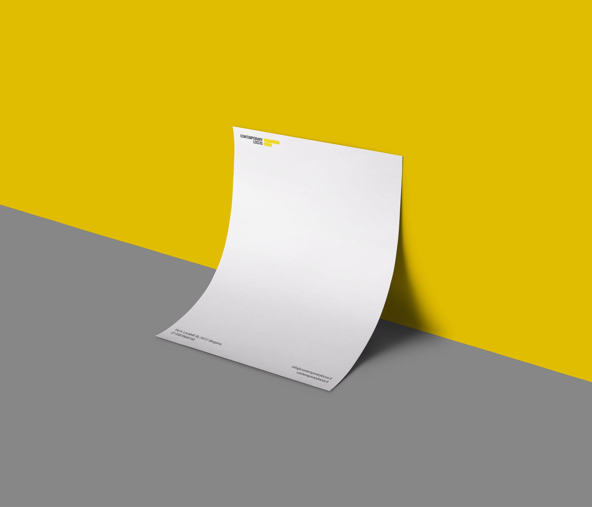 Letter-Paper-Brand-Mockup