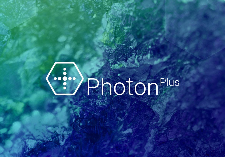 Photonplus