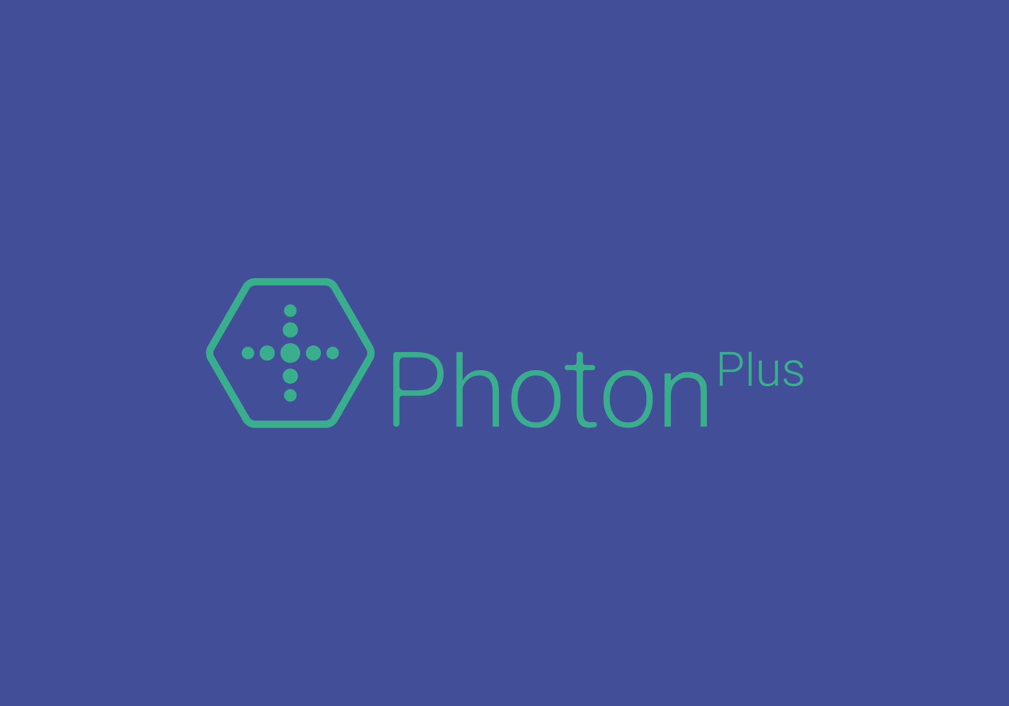 photonplus-09