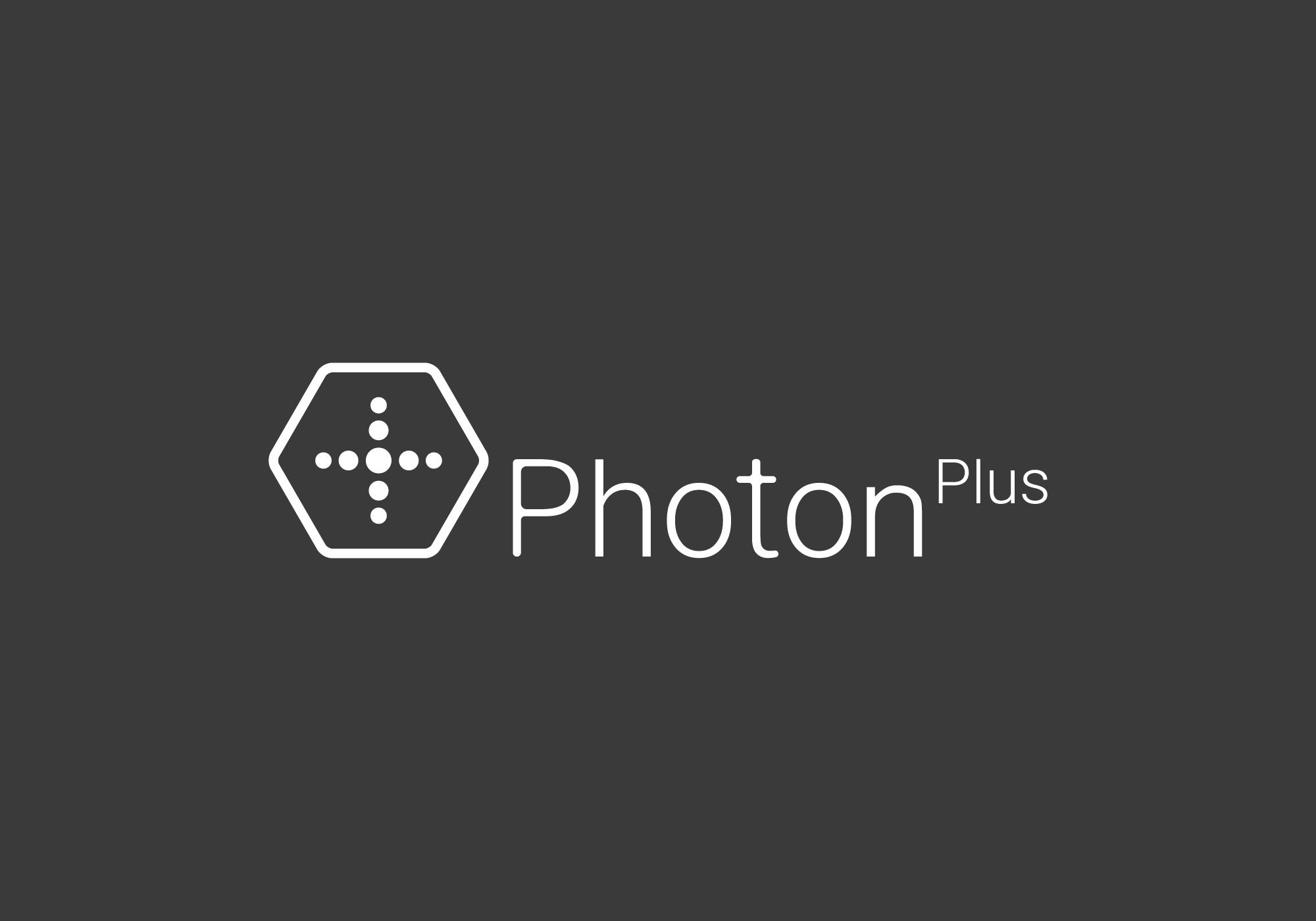 photonplus-11