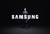 Samsung winter Olympics 2018 video
